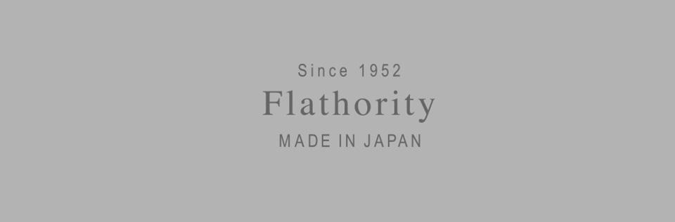 Flathority