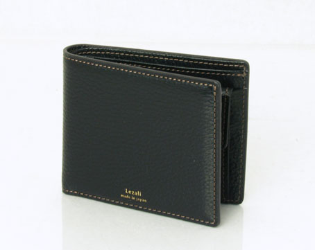 Lezali Short Wallet