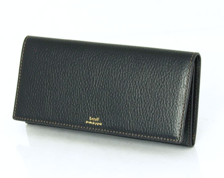 Lezali Long Wallet