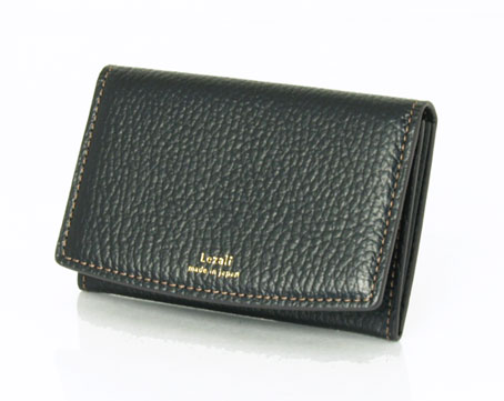Lezali Card Holder
