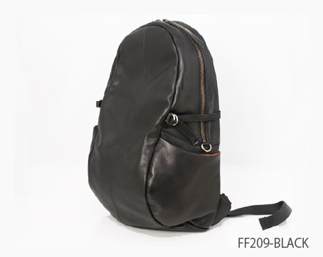 FF-209
