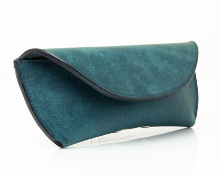Land Glasses Case