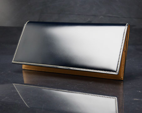 Layer2 Long Wallet