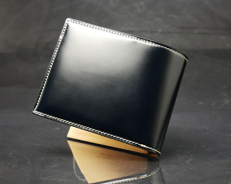 Layer2 Short Wallet