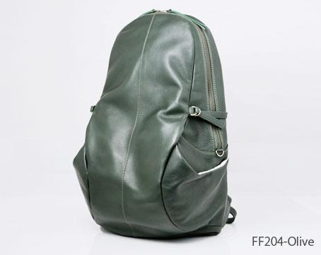 FF-204