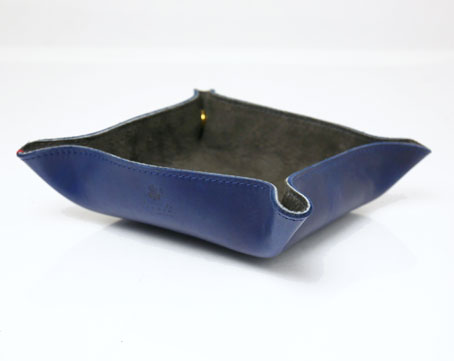 LEZALI 2way Boat Tray