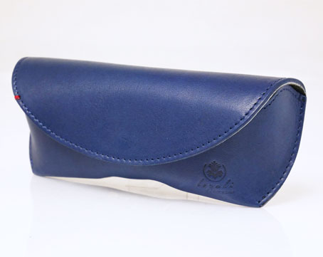 LEZALI Glasses Case