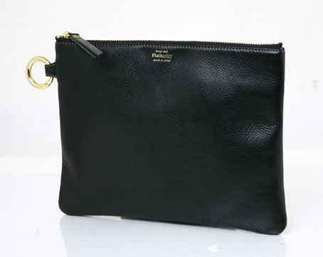 FF Clutch bag