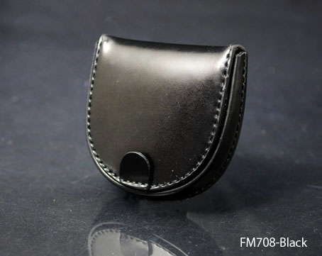 FM-708