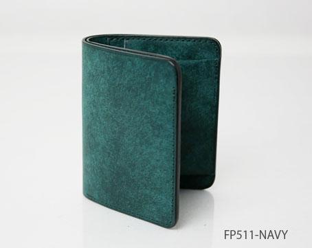FP-511