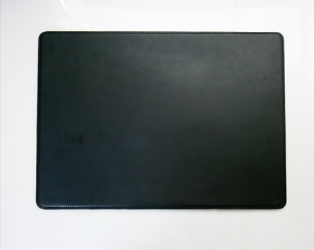 Leather Deskmat