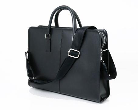 Antonio Briefcase