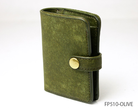 FP-510
