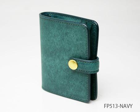 FP-513