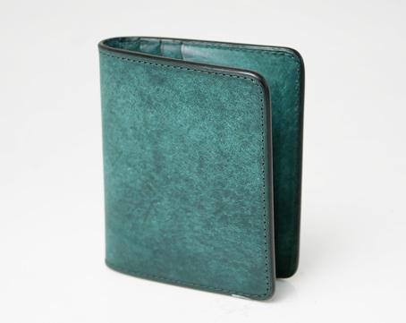 Land Mini cardcase