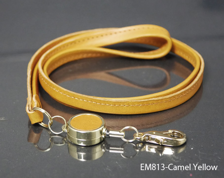 EM-813