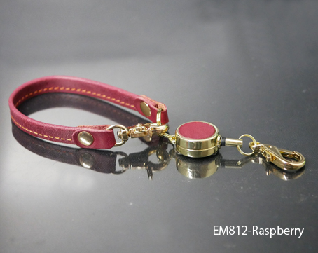 EM-812