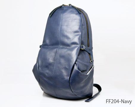 ssff-204